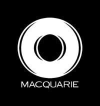 Macquarie Sponsor
