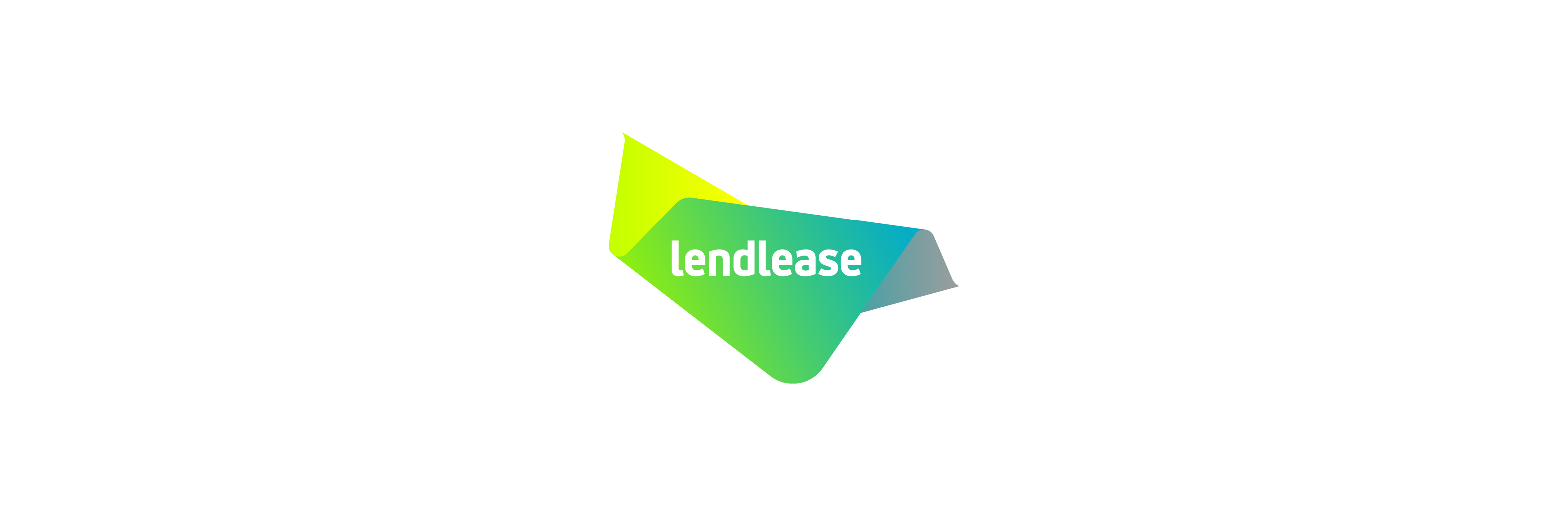management of lend lease Project manager 1 star star star star star  advice to management  i have been working at lend lease full-time (more than 5 years).